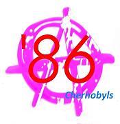 '86Chernobyls
