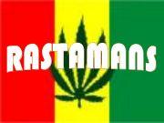 ラスタマンズ