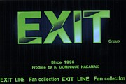 EXIT group