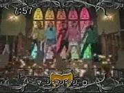 マジレンジャーを踊る@福岡