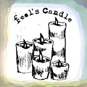 feel's Candle