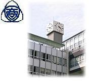 長崎女子商業高等学校