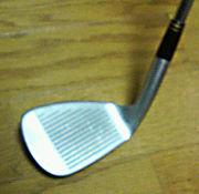静岡ゴルフスポーツクラブ