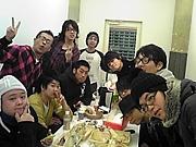 東京NSC9期生