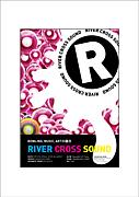 RIVER CROSS SOUND