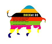 ROCKet30