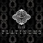 CLUB PLATINUM 3 Organization