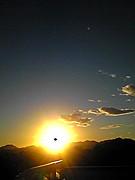 鳥取大学早起きサークル