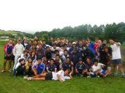 関西大学ラグビー部