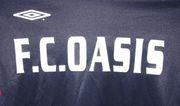 F.C. OASIS