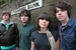 The Hazey Janes(Guitar Pop)
