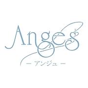 アンジュ-ANGES-