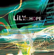 LILY OF THE HOPE