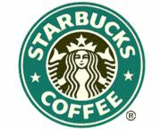 STAR★BUCKS@San Vicente(LA)