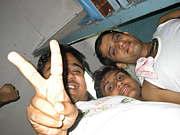 インドなんて二度と…行きたい!