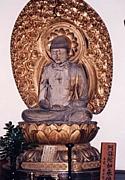 南無阿弥陀仏(心の時間)