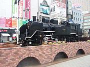 新橋カラオケ会