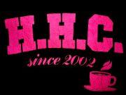 ☆Hip Hop Cafe☆
