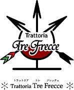 Tre Frecce Bar&Restaurant