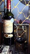 楽しく呑むよワイン会