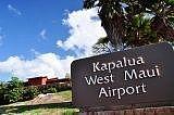 I Love kapalua-Maui.