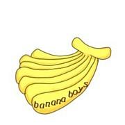 バナナボーイズ [水樹 大阪