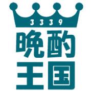 107th【ラジオスイッチ】