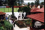 LINCOLN SCHOOL (LS)