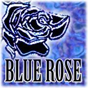 BlueRose:男装BAR
