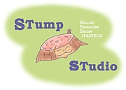 STUMPstudio