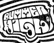 Bummer High