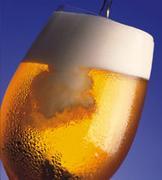 ランチビール(昼酒)飲みたい