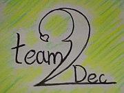 team 2.Dec