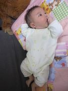 2010年出産ママ☆高津&中原
