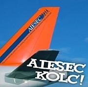 AIESEC KOLC