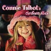 ♡Connie Talbot♡