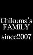 Chikuma Football Club(仮名)