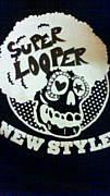 SUPER LOOPER