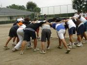 六連ソフトテニス同好会