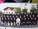 1999年度卒 久美中3-3同窓会