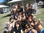 sydney★オージーchildren's★