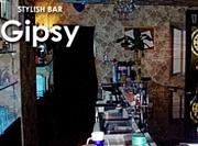 Bar Gipsy