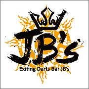 Darts&Bar JB's