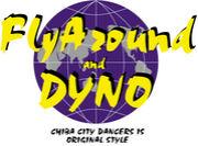 FlyAround/DYNO