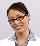 秘書 メリー @NHKフランス語会話