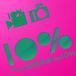 TV・CM研究会the10%