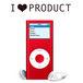 iPod (PRODUCT)