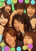 ★小倉会★