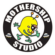 マザーシップスタジオ