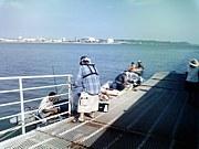 沖縄 リトルボート 釣り